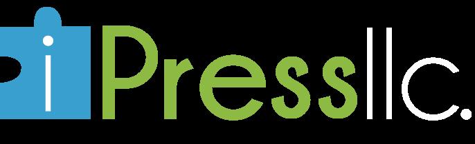 iPress LLC